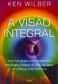 0000_Visao-Integral