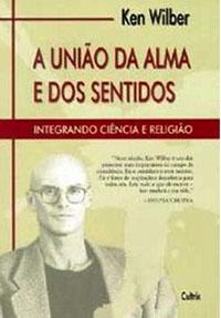 0001_Uniao-da-Alma-e-dos-Sentidos