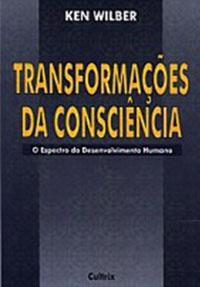 0005_Transformacoes-da-Consciencia