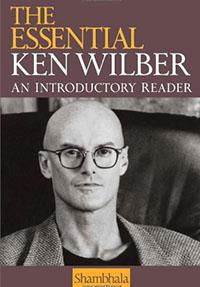 0007_The-Essential-Ken-Wilber