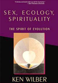 0009_Sex-Ecology-Spirituality