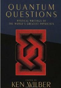 0010_Quantum-Questions