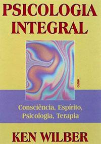 0011_Psicologia-Integral