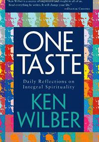 0013_One-Taste