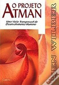 0014_O-Projeto-Atman