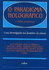 0015_O-Paradigma-Holografico.jpg