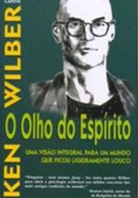 0016_O-Olho-do-Espirito