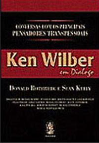 0017_Ken-Wilber-em-Dialogo