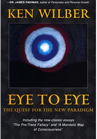 0019_Eye-to-Eye