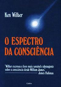 0021_Espectro-da-Consciencia
