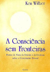 0023_Consciencia-Sem-Fronteiras