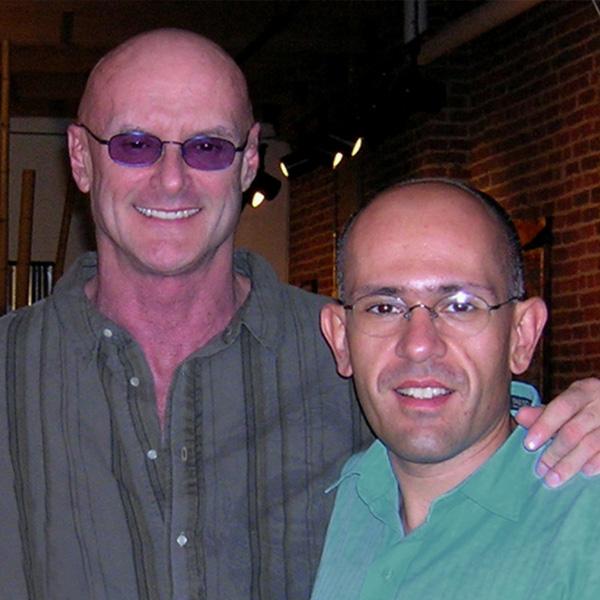 Mai2005