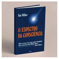 Mockup_O-Espectro-da-Consciência